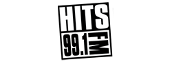 CKIXFM — Hits FM :: Player